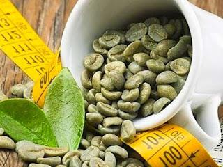 perbedaan-kopi-hijau.jpg