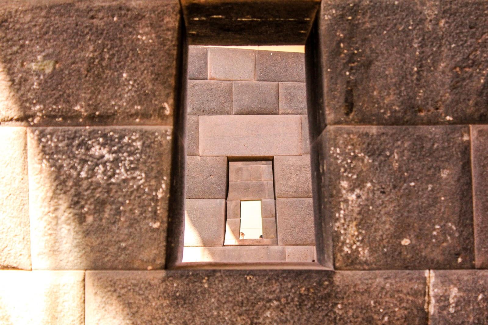 Visit Cusco's Inca Ruins In One Day