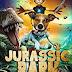 Sinopsis film Jurassic Bark (2018)