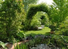 rsp design sprl les jardins du monde jardin l 39 anglaise. Black Bedroom Furniture Sets. Home Design Ideas