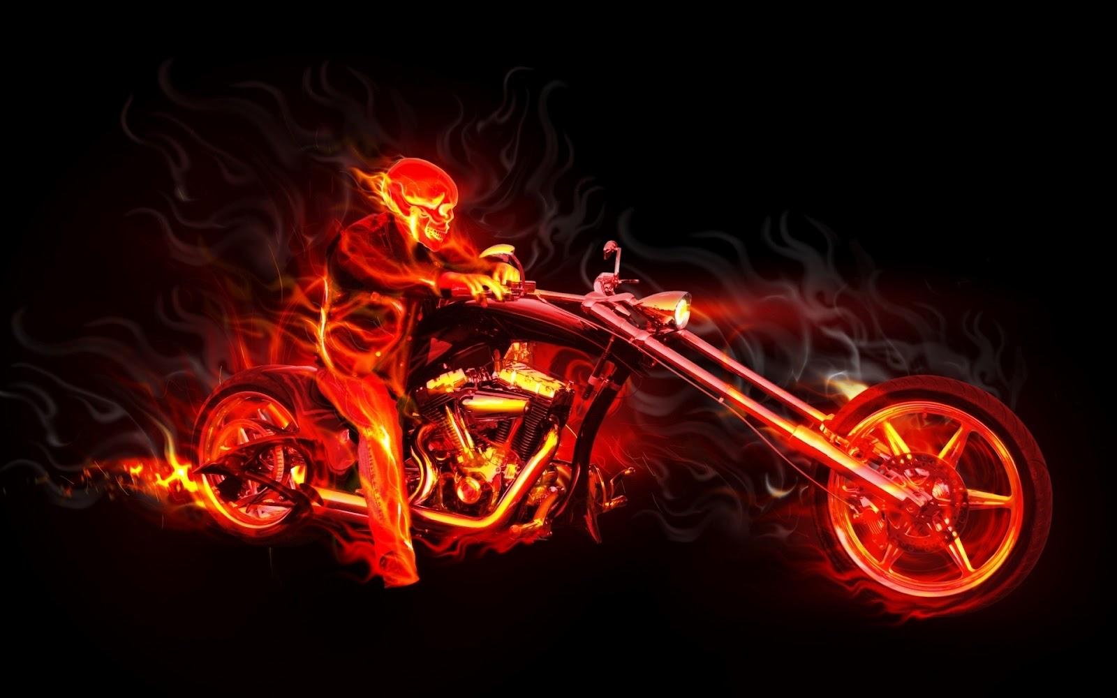 Beste kostenlose biker-dating-sites