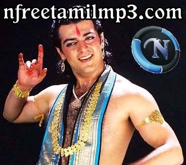 Kadhalar dhinam tamil movie utorrent torrent 196 by plasmenkahos.