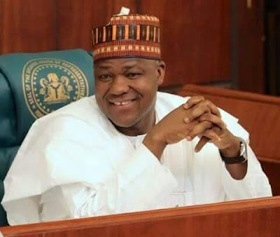 PDP Hails Dogara For Dumping APC, Says He's Courageous
