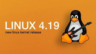 linux-4.19-696x391