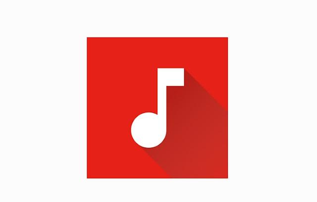 Pengertian, Fungsi dan Jenis Seni Musik