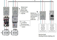 Industrial Circuit Breakers further 3 Phase Plug Wiring Diagram Australia also Three Phase Dol Starter together with Star Delta Motor Wiring Diagram furthermore GA1iyIO6I70. on difference between mcb and mccb