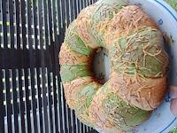 Resep Membuat Roti Sobek Manis Anti Gagal