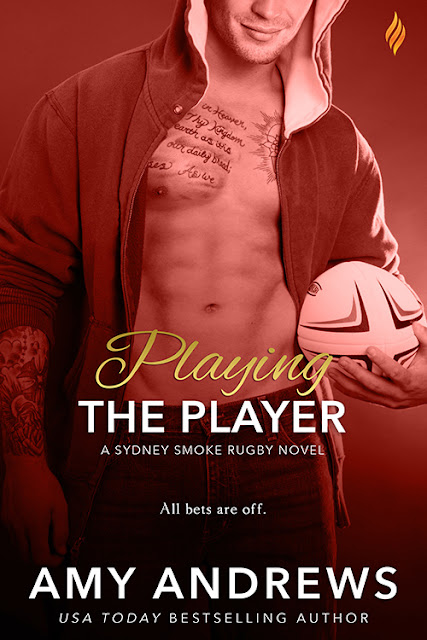 https://www.amazon.com/Playing-Player-Sydney-Smoke-Rugby-ebook/dp/B01N325A58