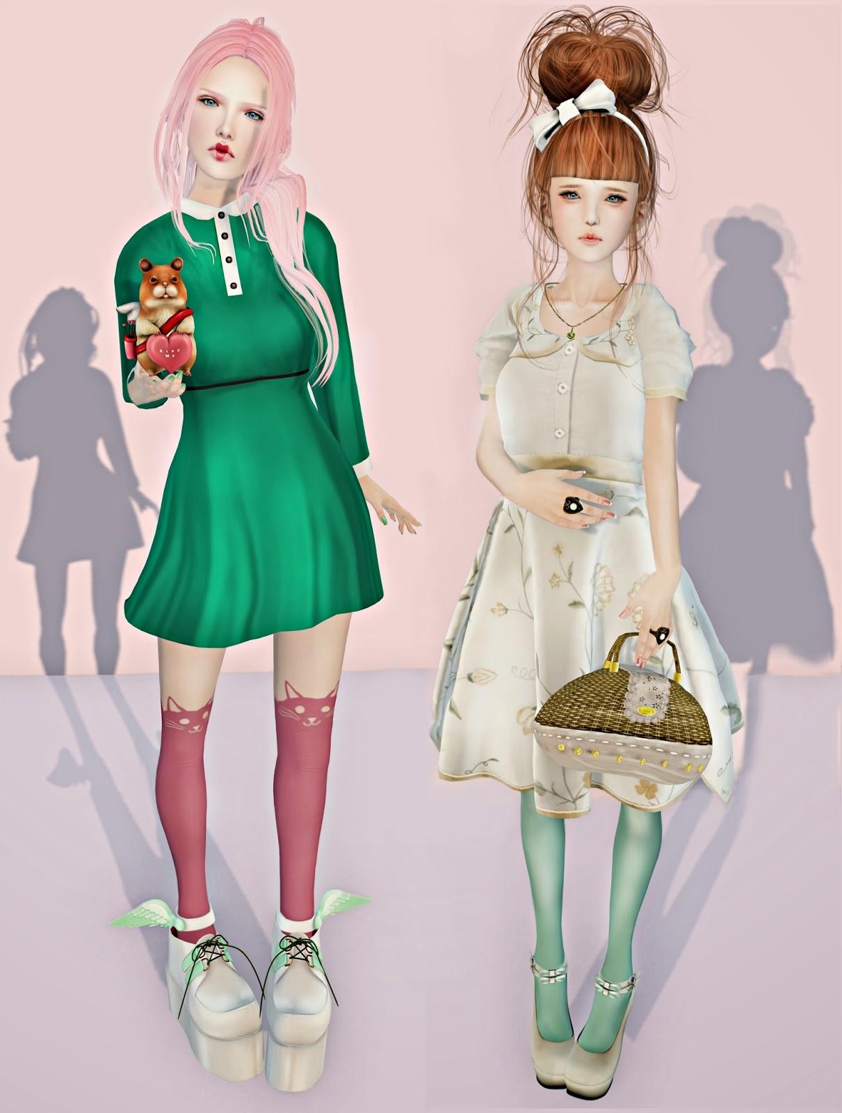 Snapshot 05100 Fashion Solitaire
