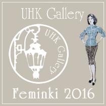 http://uhkgallery-inspiracje.blogspot.com/2016/04/feminki-po-raz-czwarty-kwiecien.html