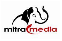 PT LAMPUNG MITRA MEDIA (MKI GROUPS)