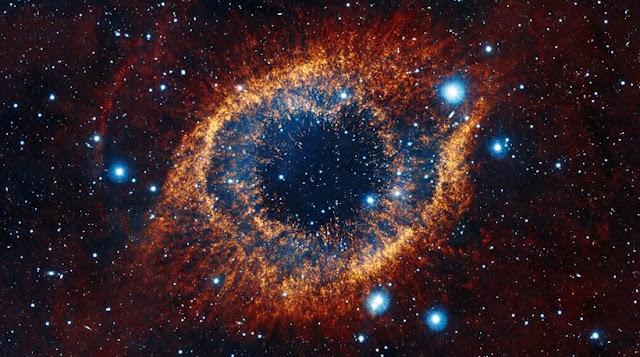 Avi Loeb: Η ανθρωπότητα έχει δεχθεί σημάδια εξωγήινης ύπαρξης και τα αγνόησε