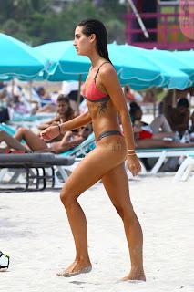 Kaylee-Ricciardi-in-Bikini-2017--08+%7E+SexyCelebs.in+Bikini+Exclusive+Galleries.jpg