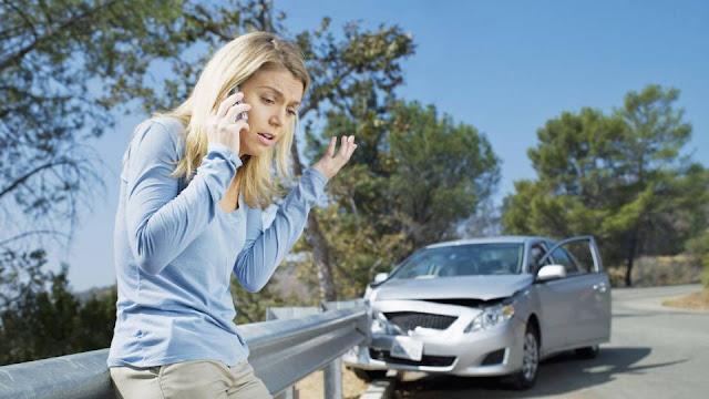 Top 3 Tips for Female Car Insurance 2018