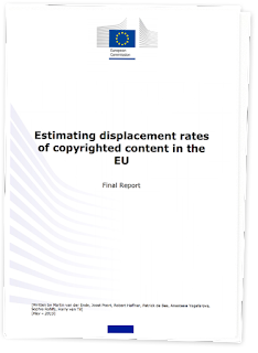 https://cdn.netzpolitik.org/wp-upload/2017/09/displacement_study.pdf