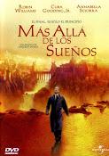 Más allá de los sueños (1998) ()