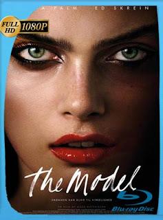 The Model (2016) HD [1080p] Latino [GoogleDrive] SilvestreHD
