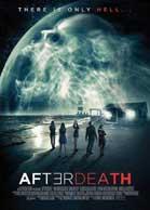 Afterdeath (2015) DVDRip Español