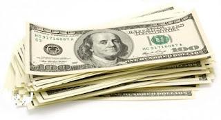 انخفاض الدولار مقابل الجنيه السوداني