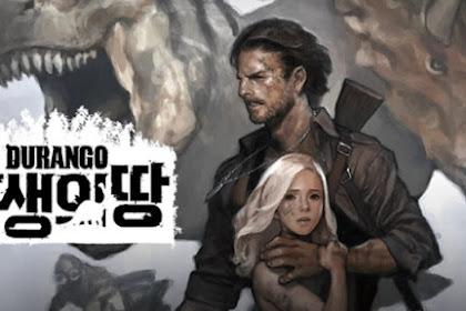 Durango: Wild Lands (Unreleased) V.2.7.0+1709061539 Apk Terbaru