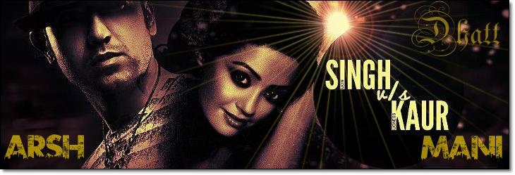 Singh vs Kaur mp3 free download