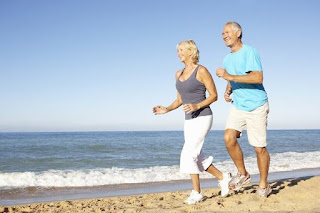 Osteoporosis - Gejala, penyebab dan mengobati - Alodokter, Osteoporosis - Wikipedia bahasa Indonesia, ensiklopedia bebas, Pengertian Penyakit Osteoporosis Gejala, Penyebab dan