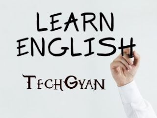 10 Tips to Improve Your Pronunciation in English