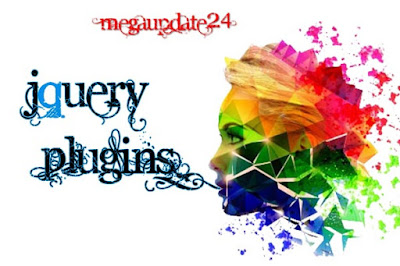 Jquery Plugins, JavaScript Plugins