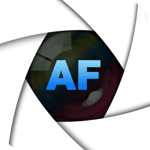 AfterFocus Pro 2.0.1 Patched Apk Terbaru
