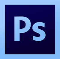 Tentang Adobe Photoshop