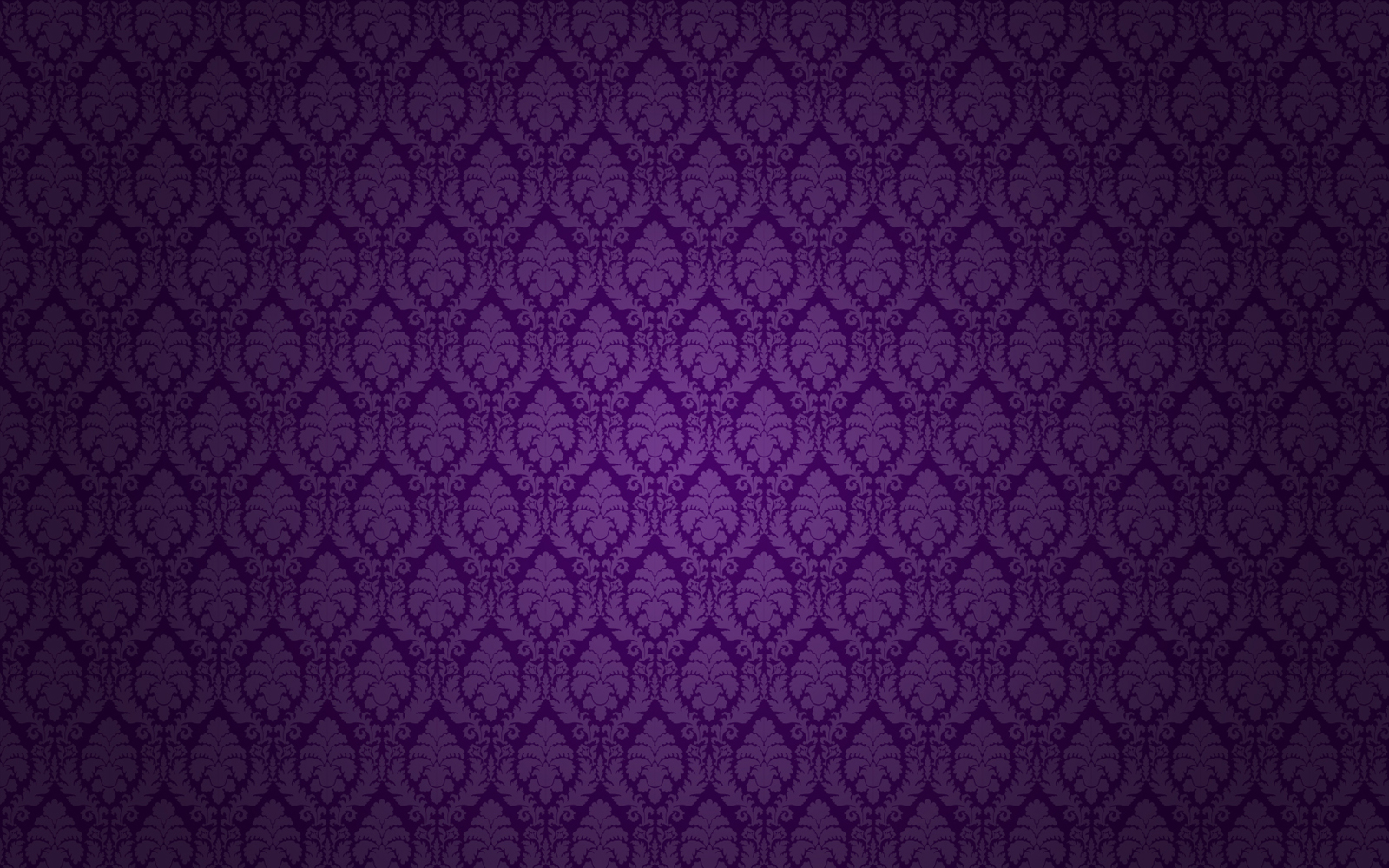 lavender vintage background - photo #11