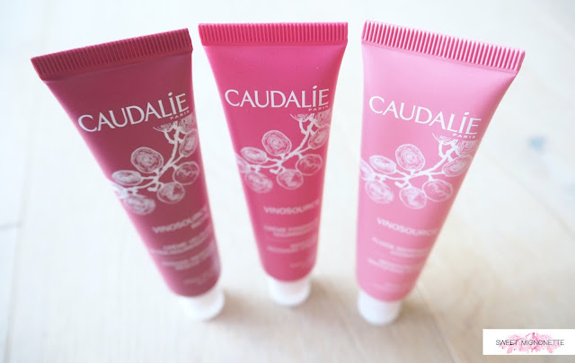 http://www.sweetmignonette.com/2016/09/caudalievinosource.html