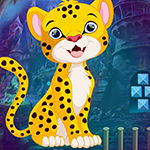 Play Games4King Rage Leopard E…