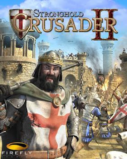 Stronghold Crusader 2 PC Game Download
