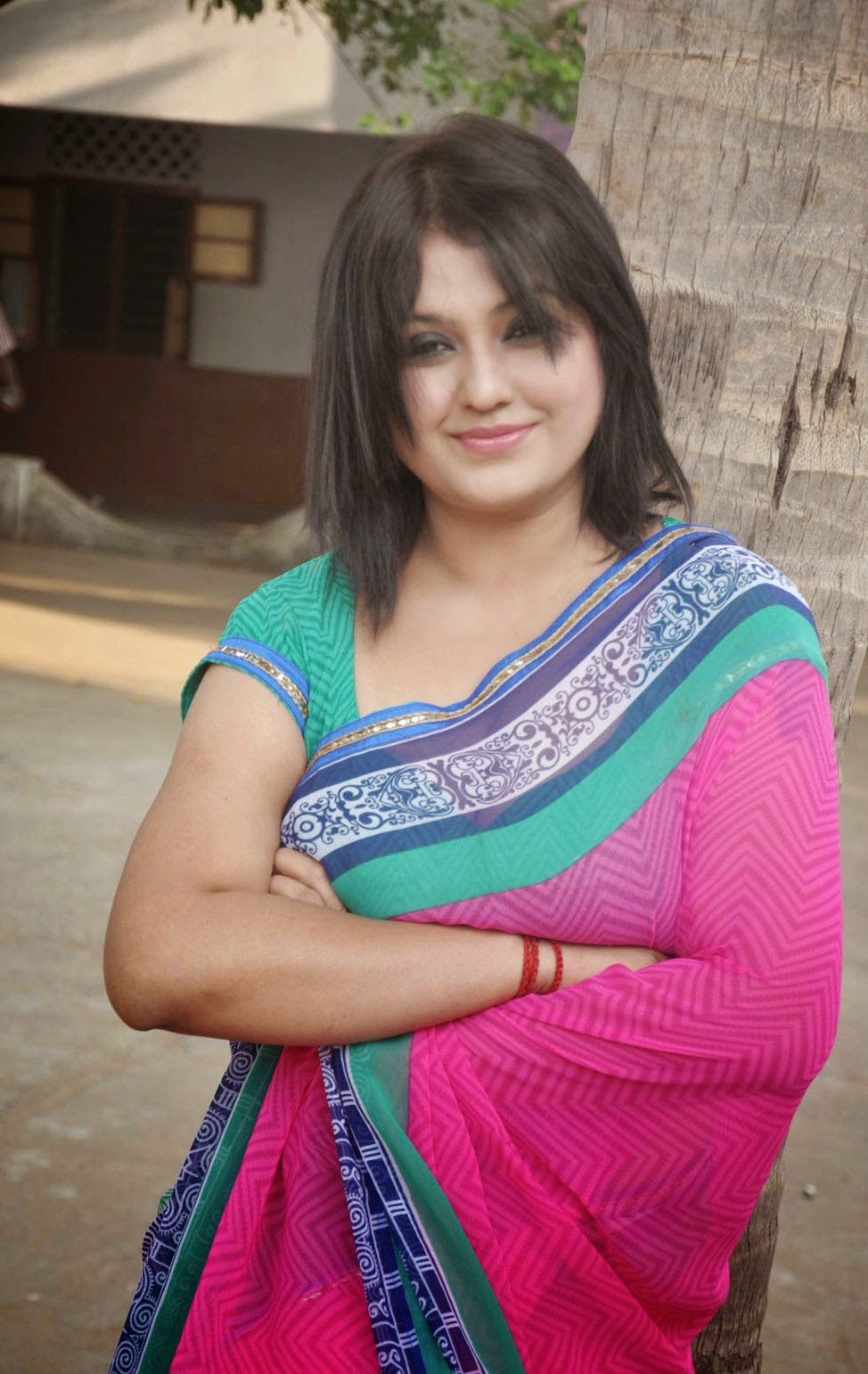 Recommend Indian actress sona hot sorry, this