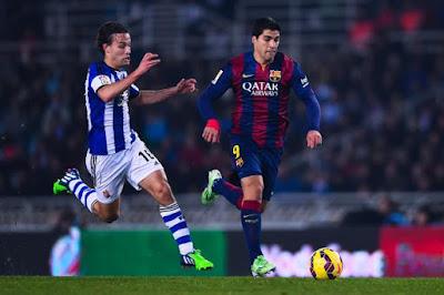 prediksi-skor-real-sociedad-vs-barcelona-liga-spanyol
