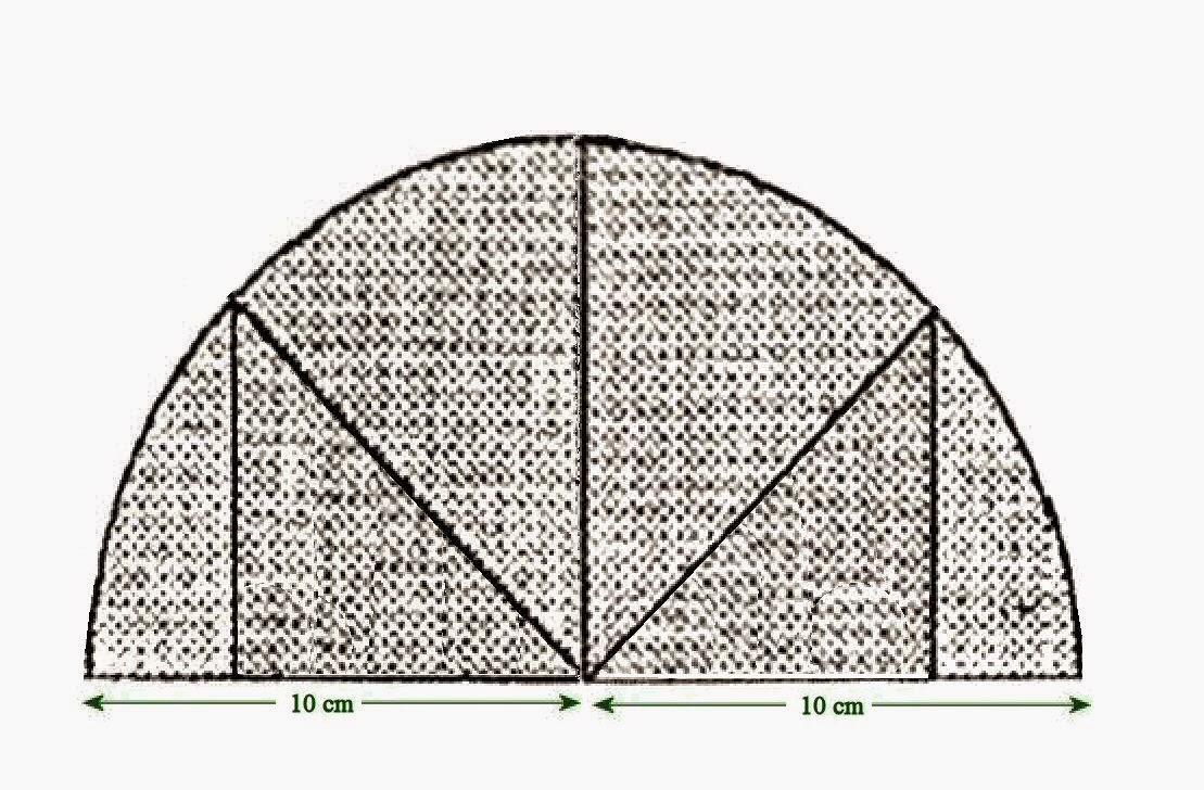 Truly Singaporean Singapore Mathematics: [Pri20150306TTT