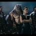 Guardians: Filme de super-heróis russo ganha seu primeiro trailer completo em inglês!