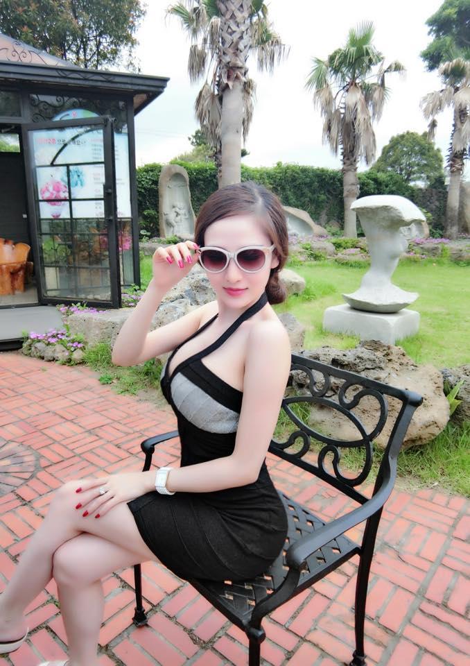 Yi Oanh