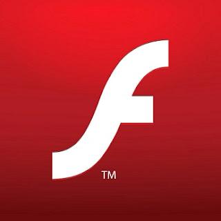 تحميل برنامج فلاش بلاير 12 مجانا
