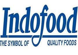 Lowongan Kerja Operator Produksi PT Indofood Sukses Makmur Tbk