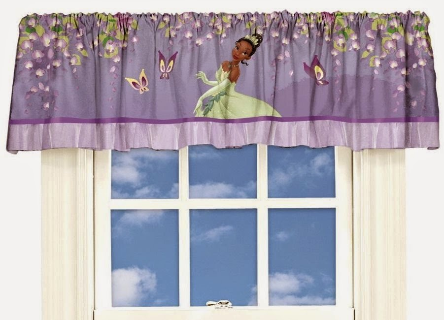 Bedroom Decor Ideas and Designs: How to Decorate a Disney\'s Princess ...