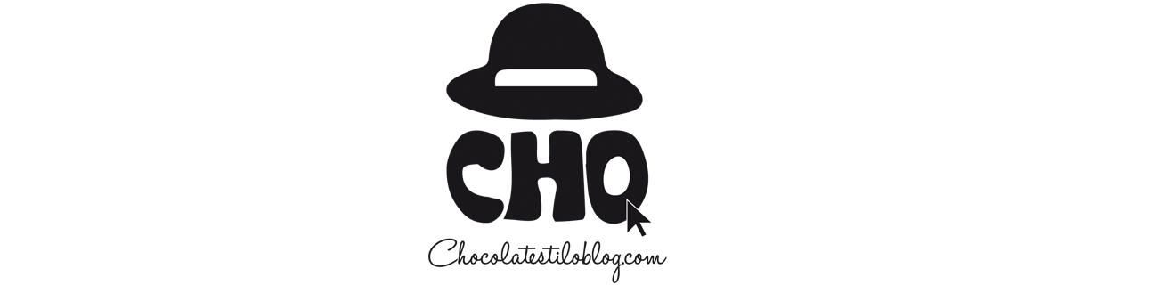 Chocolatestiloblog