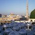 KEUTAMAAN RATIB AL –AYDRUS, AL – ATHTHAS, DAN AL-HADAD