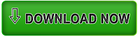 https://cldup.com/oEnHptocgO.MP4?download=Mr.%20P%20-%20For%20My%20Head%20OscarboyMuziki.com.MP4