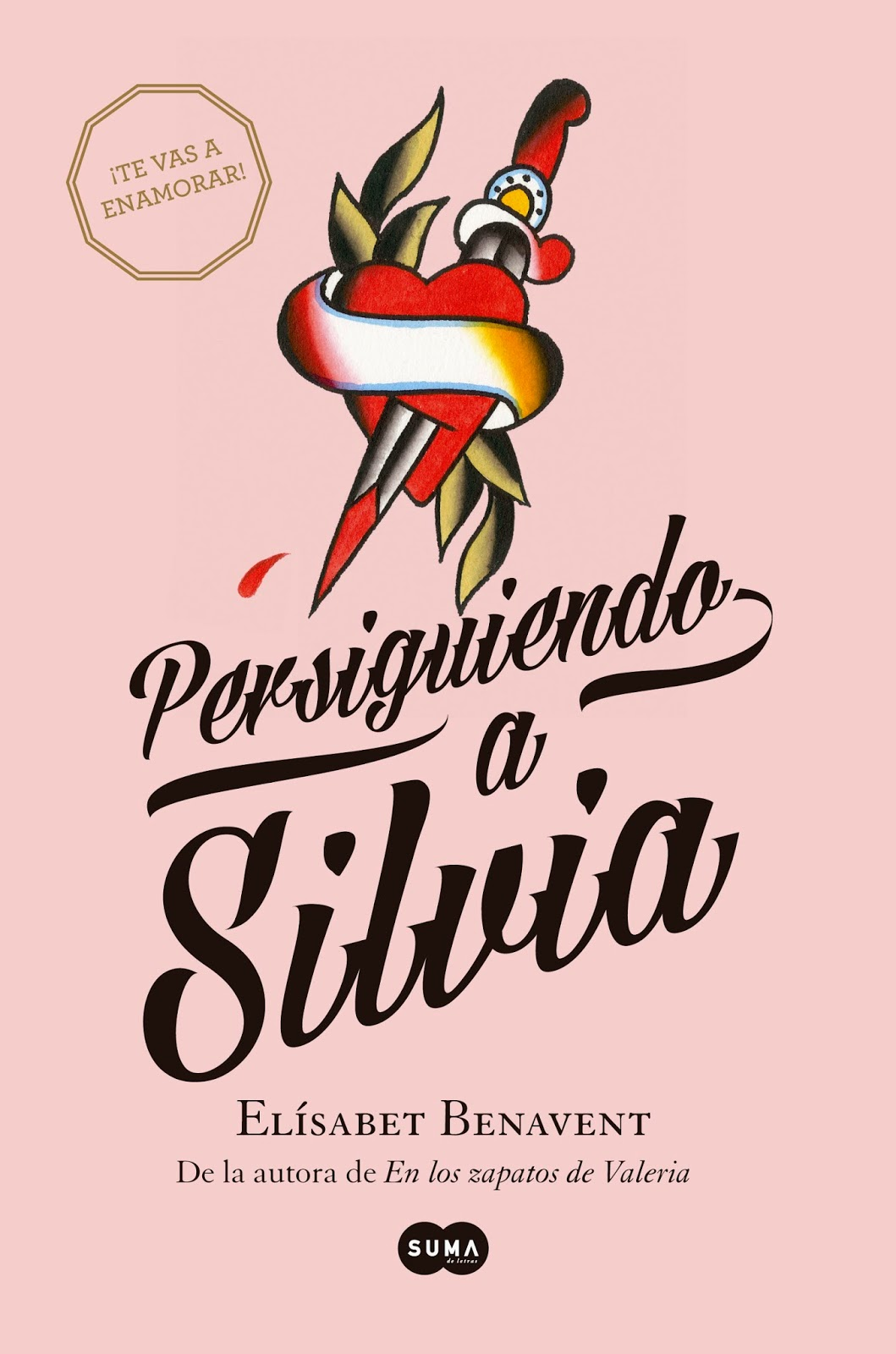 http://labibliotecadebella.blogspot.com.es/2015/06/persiguiendo-silvia-elisabet-benavent.html