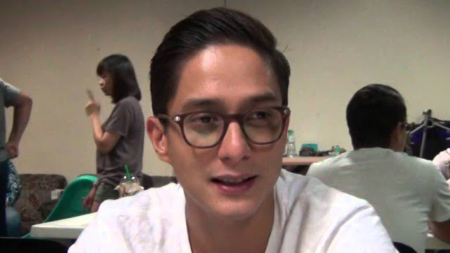 Ryan Agoncillo Makes Wife Judy Ann Santos Cry In the Middle Of A Shopping Center! Find Out The Reason Why!