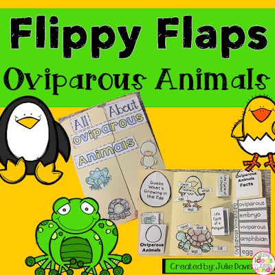 https://www.teacherspayteachers.com/Product/Oviparous-Animals-Activities-Interactive-Notebook-Lapbook-2451433?utm_source=Instagram&utm_campaign=Oviparous%20Animals%20FB%20Video