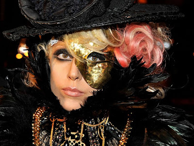 Lady Gaga Celebrity wallpaper, Lady GaGa Picture