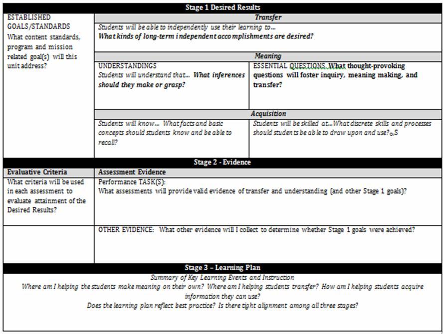 3bpblogspot -5UI1Jv7DVfk UgxX6nZ5ImI AAAAAAAAL9w - what font should a resume be in